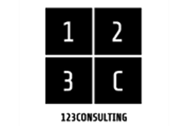123consulting